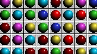 шарики играть онлайн бесплатно во весь экран